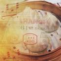 Shanghai Music