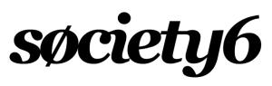 society6_logo_white